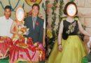 Rơi nước mắt bức tâm thư cuối đời của cô dâu Việt ôm 2 con nhảy lầu tự tử tại Hàn Quốc