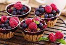 Đây chính là 10 siêu thực phẩm tiêu diệt tế bào ung thư hiệu quả nhất