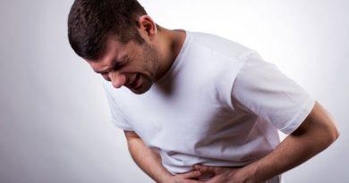8 dấu hiệu cảnh báo bạn có thể mắc ung thư tuyến tụy