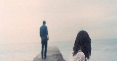 Tiếc nuối chuyện tình yêu nhau 4 năm vì vợ tính tình trẻ con mà ly hôn