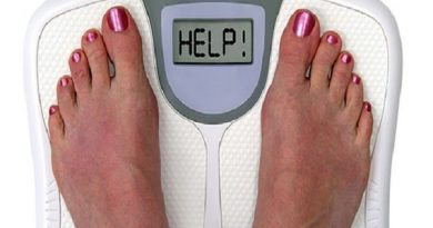 Sút cân bất thường - Dấu hiệu cảnh báo bệnh nguy hiểm