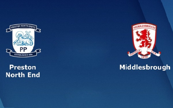 Nhận định Preston vs Middlesbrough