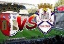 Nhận định Braga vs Feirense, 04h15 ngày 15/12/2018: VĐQG Bồ Đào Nha