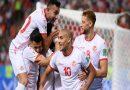 Dự đoán trận đấu Tunisia vs Mali (21h30 ngày 28/6)