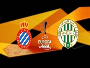 espanyol-vs-ferencvaros-02h00-ngay-20-9