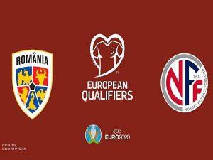 Soi kèo Romania vs Na Uy 1h45, 16/10 (Vòng loại EURO 2020)