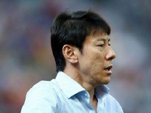 Indonesia nhắm HLV từng tham dự World Cup
