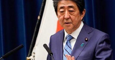Tin bóng đá 18/3: Chủ tịch LĐBĐ Nhật Bản dương tính với virus Corona