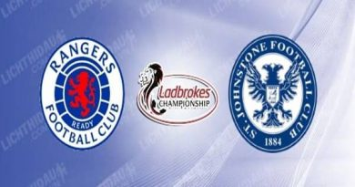 rangers-vs-st-johnstone-01h45-ngay-1308