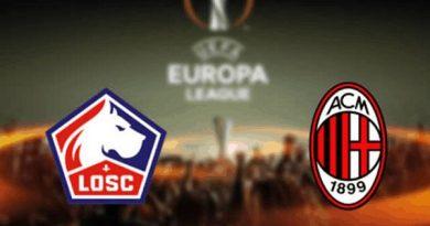 Nhận định Lille vs AC Milan – 00h55, 27/11/2020