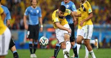 soi-keo-colombia-vs-uruguay-03h30-ngay-14-11