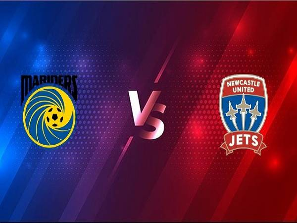 Nhận định Central Coast vs Newcastle Jets – 15h00, 31/12/2020