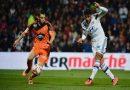 Dự đoán bóng đá trận Lyon vs Lorient (22h00 ngày 8/5)