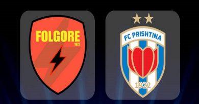 Nhận định Folgore vs Prishtina – 01h00 23/06/2021, Cúp C1 Châu Âu