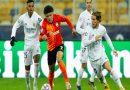 Nhận định bóng đá Shakhtar Donetsk vs Real Madrid, 02h00 ngày 20/10