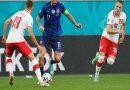 Soi kèo Croatia vs Slovakia 1h45 ngày 12/10